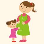 妊娠・出産と歯周病のリスクについて