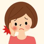 親知らずの痛みと治療法について